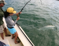 inshore-fishing-miami-40