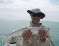 inshore-fishing-miami-44