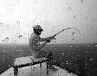 inshore-fishing-miami-52