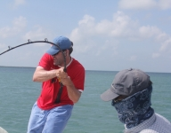 inshore-fishing-miami-56