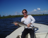 inshore-fishing-miami-6