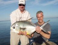 inshore-fishing-miami-67