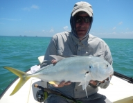 inshore-fishing-miami-68