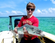 inshore-fishing-miami-77