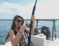 inshore-fishing-miami-84