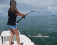 inshore-fishing-miami-85