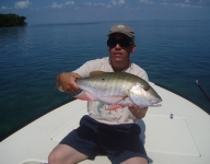 inshore-fishing-miami-9