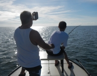 kids-fishing-miami-4