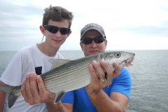 take-kids-fishing-miami