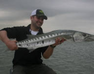 barracuda-fishing-16