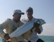 barracuda-fishing-17