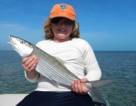 bonefish-fishing-10