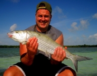 bonefish-fishing-12