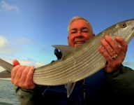 bonefish-fishing-14