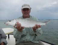 bonefish-fishing-16