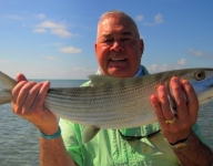 bonefish-fishing-17