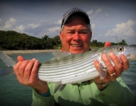 bonefish-fishing-23
