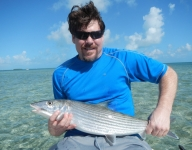 bonefish-fishing-25