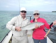 bonefish-fishing-27