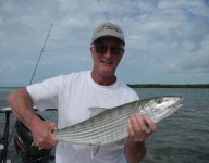 bonefish-fishing-28