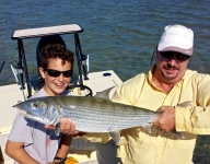 bonefish-fishing-33