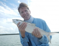 bonefish-fishing-34
