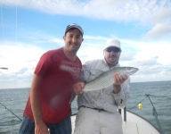 bonefish-fishing-37