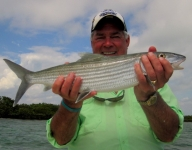 bonefish-fishing-40