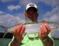 bonefish-fishing-41
