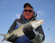 bonefish-fishing-42