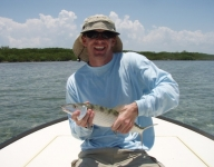 bonefish-fishing-55