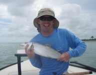 bonefish-fishing-61