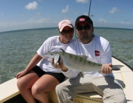bonefish-fishing-62