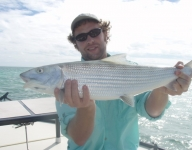 bonefish-fishing-63