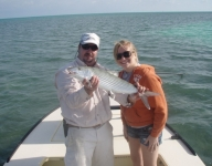bonefish-fishing-64