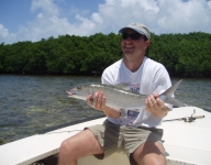bonefish-fishing-71