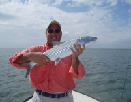 bonefish-fishing-74
