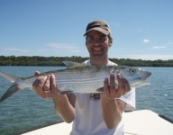 bonefish-fishing-75