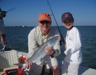 bonefish-fishing-76