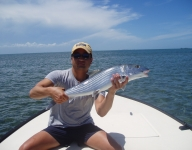 bonefish-fishing-91