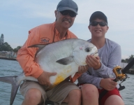 permit-fishing-15