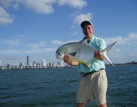 permit-fishing-18