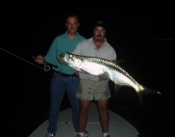 tarpon-fishing-11