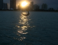 tarpon-fishing-129