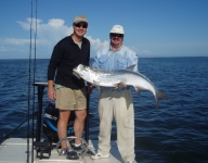 tarpon-fishing-15