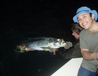 tarpon-fishing-20