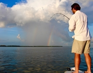 tarpon-fishing-389