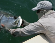 tarpon-fishing-52