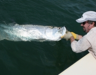 tarpon-fishing-66